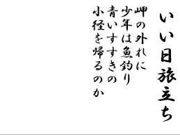 f:id:koushuya:20201121231022j:plain