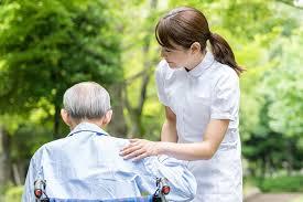 f:id:koushuya:20201127001157j:plain