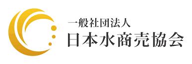 f:id:koushuya:20201201000030p:plain