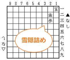 f:id:koushuya:20201220235548j:plain