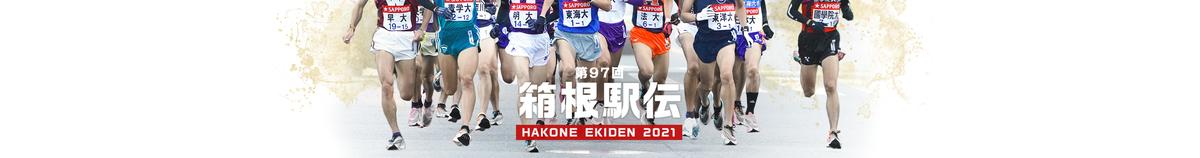 f:id:koushuya:20210103235439j:plain
