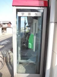 f:id:koushuya:20210114000619j:plain