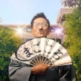 f:id:koushuya:20210115090720j:plain