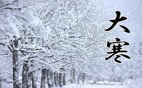 f:id:koushuya:20210121065741j:plain