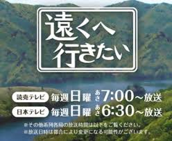 f:id:koushuya:20210126011300j:plain