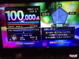 f:id:koushuya:20210129063759j:plain
