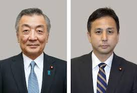 f:id:koushuya:20210130044420j:plain