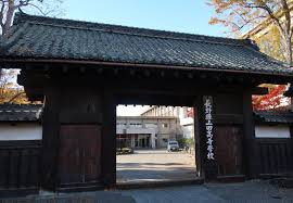 f:id:koushuya:20210201044935j:plain