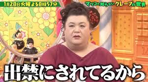 f:id:koushuya:20210207102647j:plain