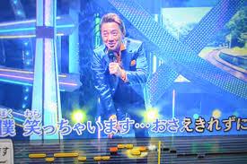 f:id:koushuya:20210212034321j:plain
