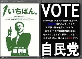 f:id:koushuya:20210223153213j:plain