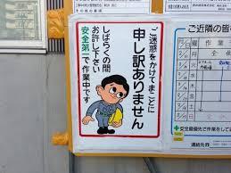 f:id:koushuya:20210304000632j:plain