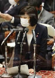f:id:koushuya:20210305015012j:plain