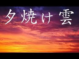 f:id:koushuya:20210313054547j:plain
