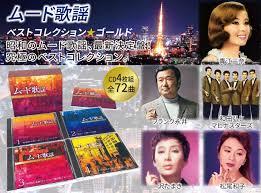 f:id:koushuya:20210324041818j:plain