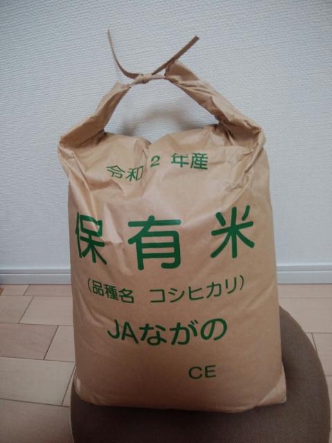 f:id:koushuya:20210328000836j:plain