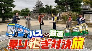 f:id:koushuya:20210331070843j:plain