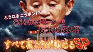f:id:koushuya:20210404004606j:plain