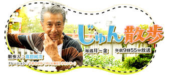 f:id:koushuya:20210405054406p:plain