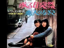 f:id:koushuya:20210413083331j:plain