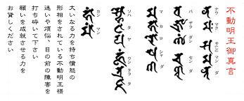 f:id:koushuya:20210415235730p:plain