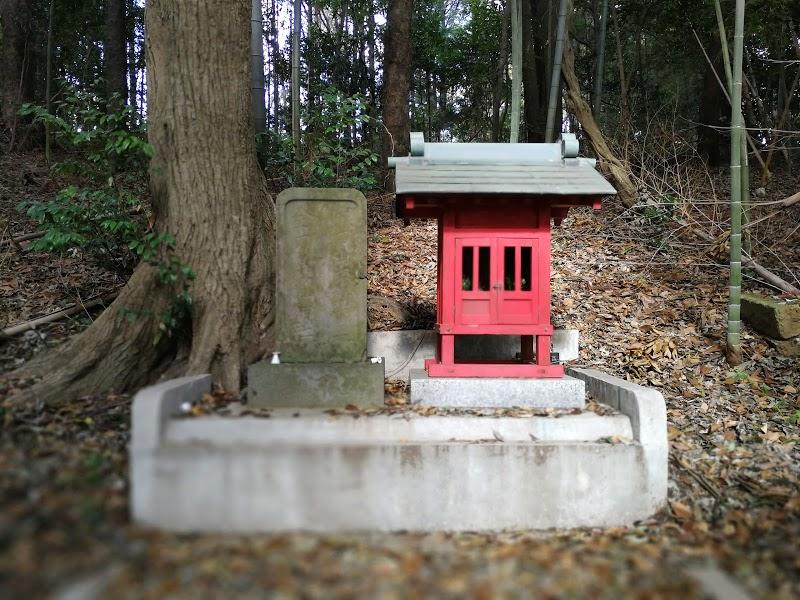 f:id:koushuya:20210419234349j:plain