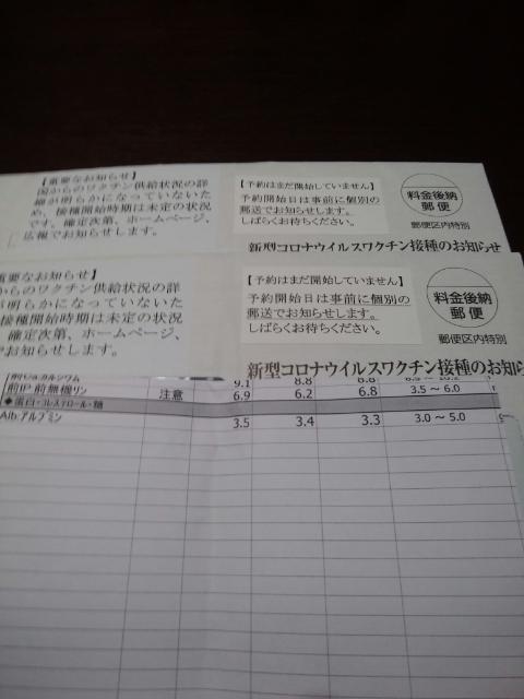 f:id:koushuya:20210429235142j:plain
