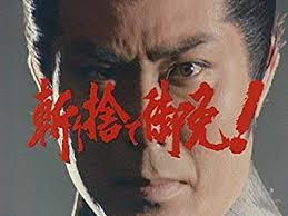 f:id:koushuya:20210507034614j:plain