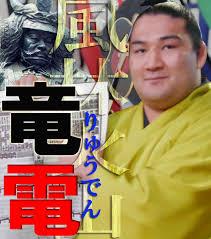 f:id:koushuya:20210525020039j:plain