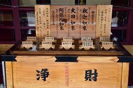 f:id:koushuya:20210526092345j:plain