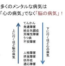 f:id:koushuya:20210529042803j:plain