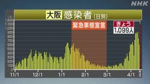 f:id:koushuya:20210608001224j:plain