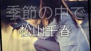 f:id:koushuya:20210608233732j:plain