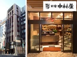 f:id:koushuya:20210610053823j:plain
