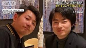 f:id:koushuya:20210710022852j:plain