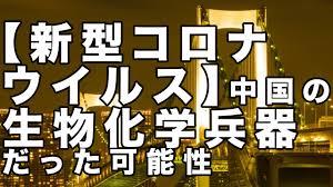 f:id:koushuya:20210717235953j:plain