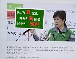 f:id:koushuya:20210720001821j:plain