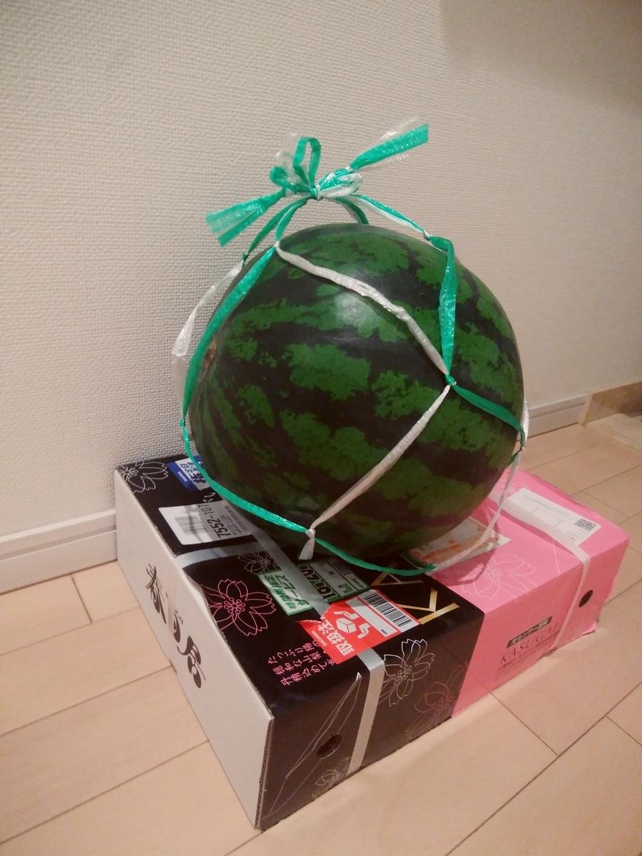 f:id:koushuya:20210722003520j:plain