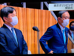 f:id:koushuya:20210724034542j:plain