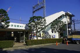 f:id:koushuya:20210912003330j:plain