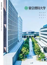 f:id:koushuya:20210917043505j:plain