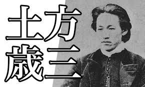 f:id:koushuya:20211014235227j:plain