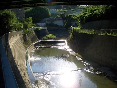 すいすいコース(F川2)