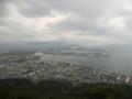 屋島観光3