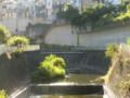 赤トンボ(福田川)