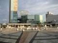 20120916高松駅前
