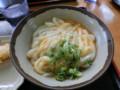 池上製麺所4