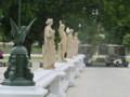 バンパイン宮殿9