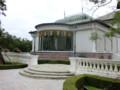 バンパイン宮殿5