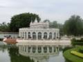 バンパイン宮殿3